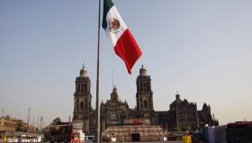 Экономика Мексики в 2019
