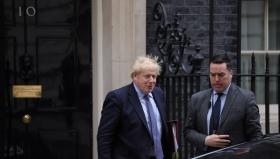ЕС и Британия не готовы