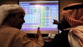 Мировые биржи переживают