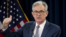 Глава ФРС заявил о
