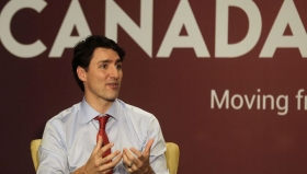 Банк Канады сократил