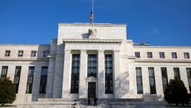 ФРС покончила со