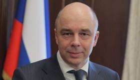 Рубль замедлил рост