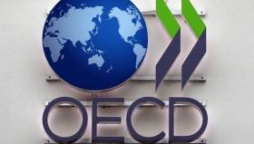 Госдолг стран ОЭСР может