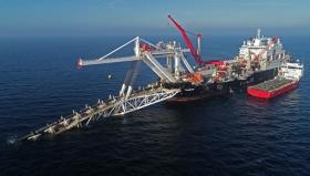 Газпрому грозит штраф в