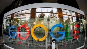 Google будет платить СМИ