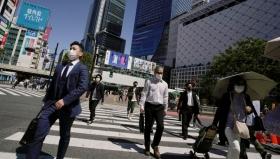ВВП стран G20 сократился